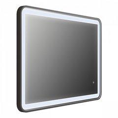 Зеркало Iddis Cloud CLO1000i98 100 см
