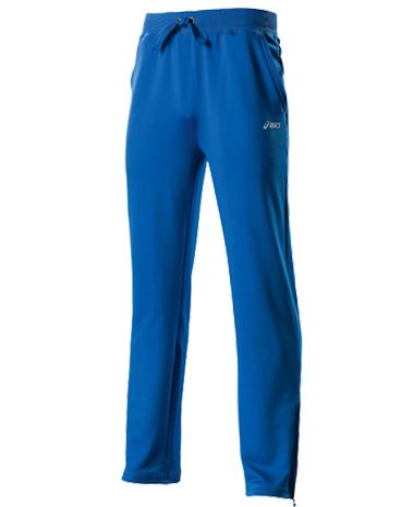 Мужские тренировочные брюки Asics M'S Track Pant (421911 8028) синий