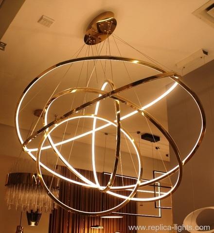 design lighting  20-234