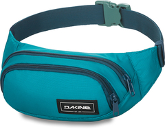 Сумка поясная Dakine HIP PACK SEAFORD