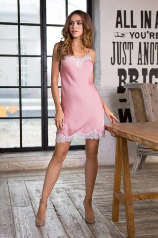 cdb3079f497 Женское белье и домашняя одежда Mia-Mia купить в интернет магазине ...