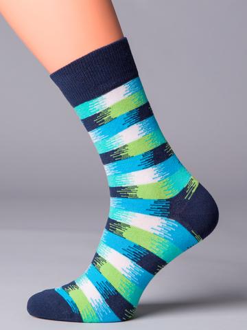 57e713ae198a1 Интернет магазин носков :: мужские носки купить с доставкой