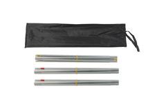 Купить комплект дуг для туристической палатки Alexika Matrix 3
