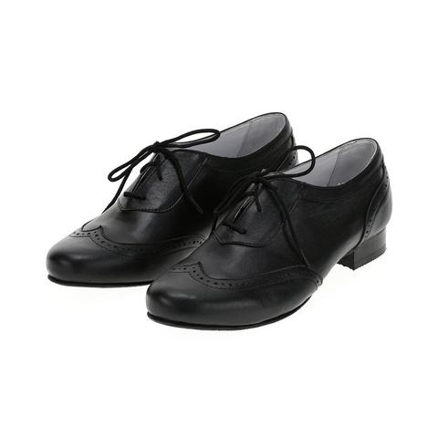 533269 полуботинки женские. КупиРазмер — обувь больших размеров марки Делфино