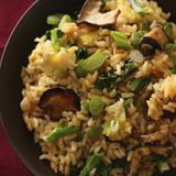 https://static-eu.insales.ru/images/products/1/267/64053515/compact_fried_rice_shiitake.jpg