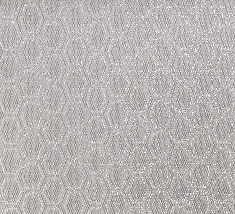 Обои Designers Guild Castellani P599/02, интернет магазин Волео