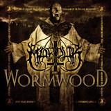 Marduk / Wormwood (Limited Edition)(CD)