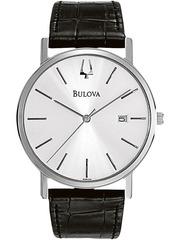 Наручные часы Bulova Классика 96B104