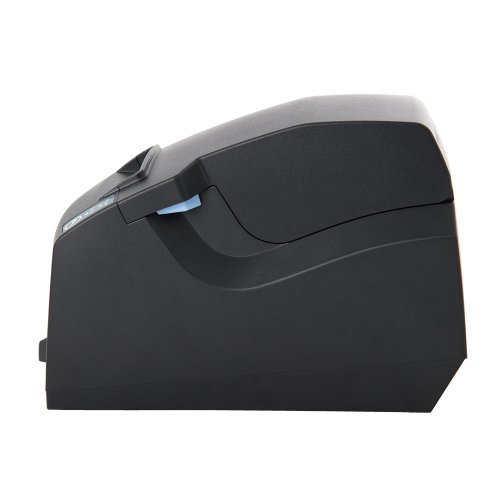 MPRINT G58 RS232-USB 003