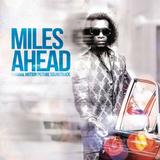 Soundtrack / Miles Davis: Miles Ahead (2LP)