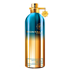 Тестер Montale Intense So Iris 100 ml (у)