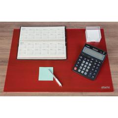 Коврик на стол Attache Selection 47,5x66см,розовый, 2808-521