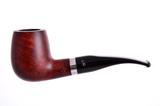 Курительная трубка Gasparini 9mm, 910-57