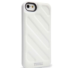 Чехол для iPhone 5/5s Thule Gauntlet