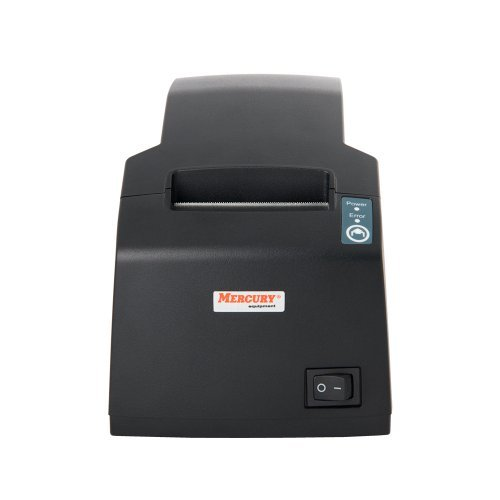 MPRINT G58 RS232-USB 002