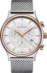 мужские наручные часы Claude Bernard 10217 357RM AIR
