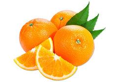 Апельсины~1кг