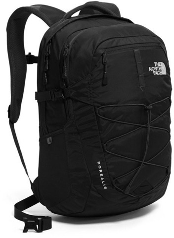 рюкзак для ноутбука The North Face Borealis