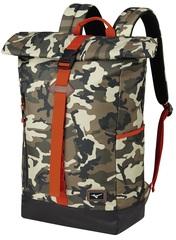 Рюкзак Mizuno Style Backpack
