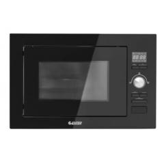Микроволновая печь встраиваемая EXM-107, шт