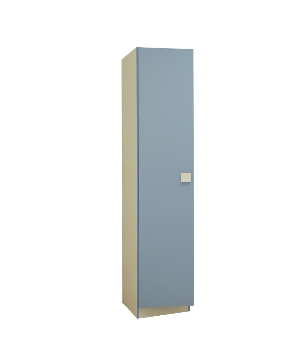 Шкаф 400