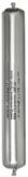 Герметик силиконовый санитарный нейтральный Isosil S408 600 мл (16шт/кор)