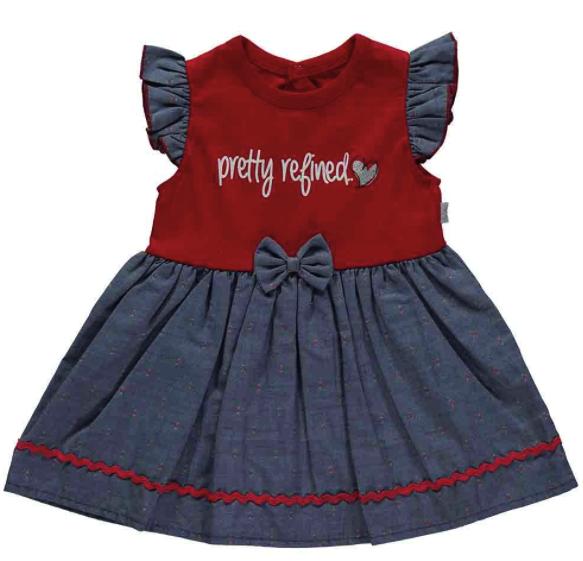 Платье K2459