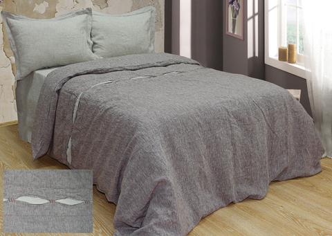 Комплект постельного белья Загадка (ш)
