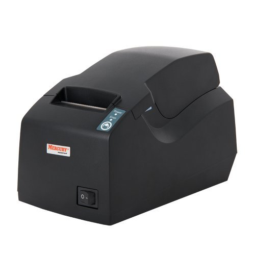MPRINT G58 RS232-USB 001