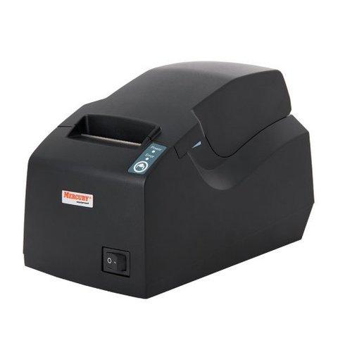 MPRINT G58 RS232-USB 001