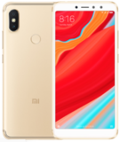 Xiaomi Redmi S2 32GB Global Version EU