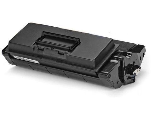 Совместимый картридж 106R01149 для XEROX Phaser 3500 (12000 стр)