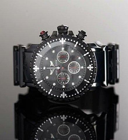 Наручные часы Affliction AWS1234