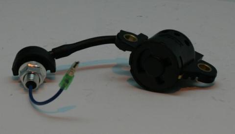 Датчик масла DDE UP168/170 HONDA