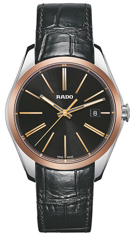 RADO R32184155