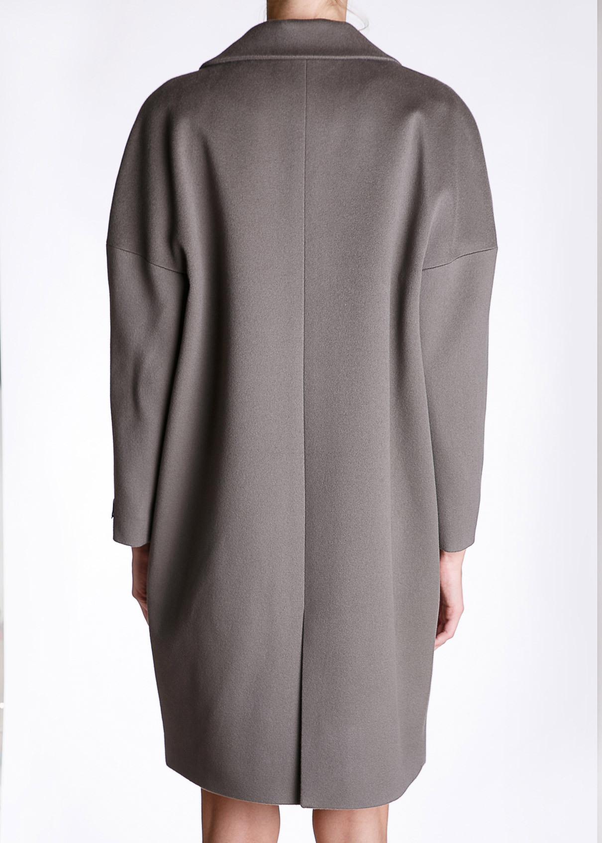 Женская одежда италия франция с доставкой