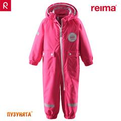 Комбинезон с утеплителем Reima Tosti 510211R-3420