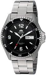 Наручные часы Orient Mako II FAA02001B9