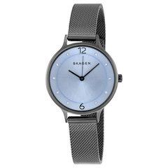 Женские часы Skagen SKW2308