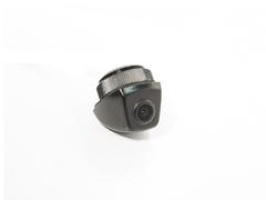 Камера заднего вида для BMW X6 Avis AVS312CPR (#008)