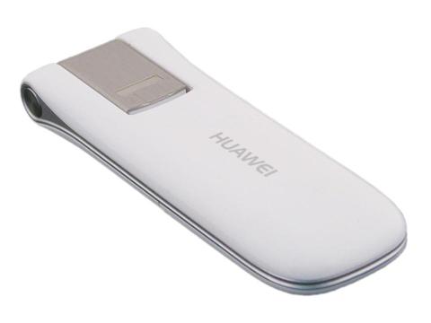 3G Модем Huawei E180 (универсальный)