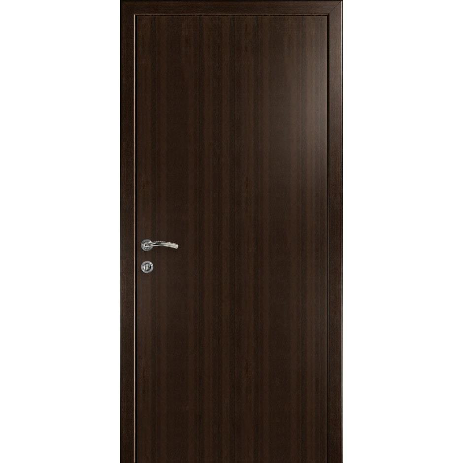 Двери ПВХ Дверь гладкая влагостойкая венге kap-venge-dvertsov-min.jpg