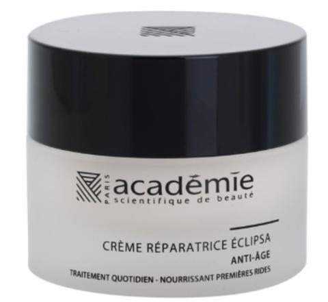 Academie Creme Reparatrice Eclipsa