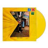 10cc / Sheet Music (Coloured Vinyl)(LP)