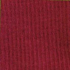 Универсальный пояс-топ MaM MultiTube Wool, Бордовый (шерсть мериноса 100%)
