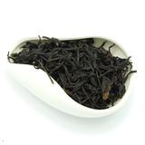 Чай Ми Лан Сян (медовая орхидея) вид-3