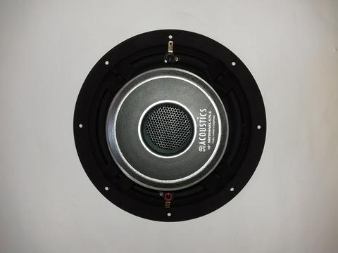 SB Acoustics 10