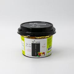 """Варенье без сахара """"Яблоко"""" Fito Forma 300 г"""