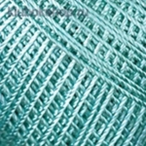 Пряжа Tulip (YarnArt) 471 Светлая бирюза, фото