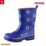 Резиновые сапоги Reima Coltan 569200A-6621